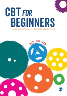 CBT for Beginners, Paperback Book