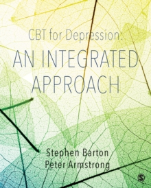 CBT for Depression: An Integrated Approach, EPUB eBook