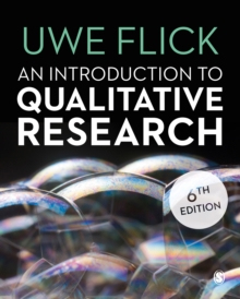 An Introduction to Qualitative Research, PDF eBook