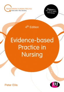 Evidence-based Practice in Nursing, PDF eBook