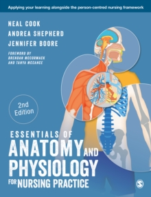 Essentials of Anatomy and Physiology for Nursing Practice, PDF eBook