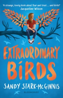 Extraordinary Birds, Paperback / softback Book