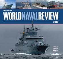 Seaforth World Naval Review : 2018, PDF eBook