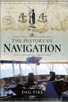 The History of Navigation, EPUB eBook