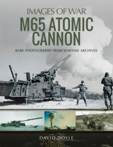 M65 Atomic Cannon, PDF eBook