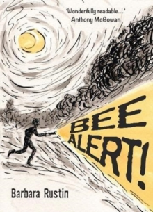 Bee Alert, Paperback / softback Book