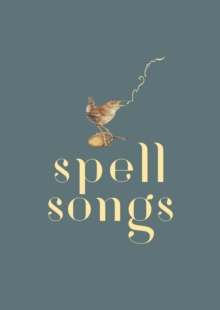 The Lost Words: Spell Songs, Mixed media product Book
