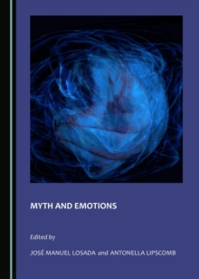 None Myth and Emotions, PDF eBook
