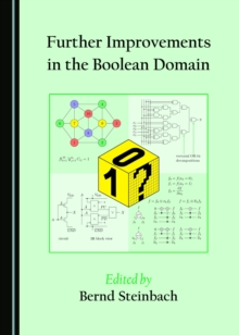 None Further Improvements in the Boolean Domain, PDF eBook