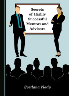 None Secrets of Highly Successful Mentors and Advisors, PDF eBook