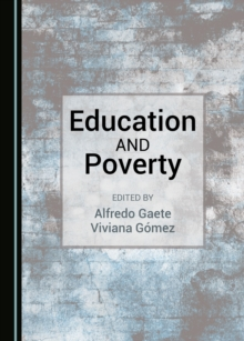 None Education and Poverty, PDF eBook