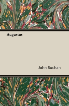 Augustus, EPUB eBook