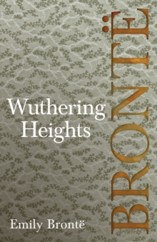Wuthering Heights  Including Introductory Essays By Virginia Woolf  Wuthering Heights  Including Introductory Essays By Virginia Woolf And  Charlotte Bronte Epub Thesis Statement For Essay also Examples Of Thesis Statements For Persuasive Essays  Grant Writing Services Ny