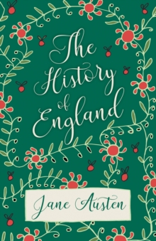 The History of England, EPUB eBook