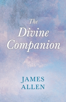 The Divine Companion, EPUB eBook