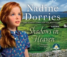 Shadows in Heaven, CD-Audio Book