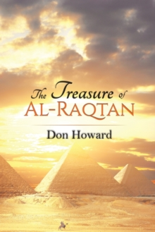 The Treasure of Al-Raqtan, Paperback / softback Book