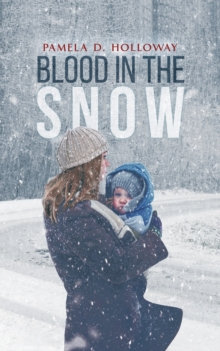 Blood in the Snow, Paperback / softback Book