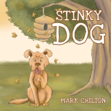 Stinky Dog, Paperback Book