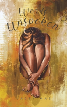 Words Unspoken, Paperback / softback Book