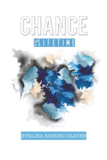 Chance of a Lifetime, Paperback / softback Book