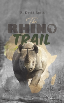 The Rhino Trail, Paperback / softback Book