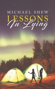 Lessons in Lying, Paperback / softback Book
