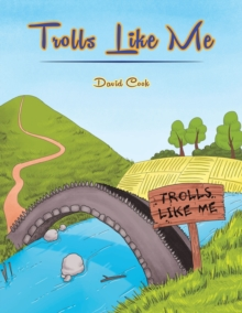 Trolls Like Me, Paperback / softback Book