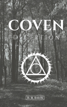 Coven Deception, Paperback / softback Book