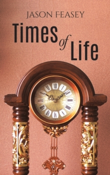 Times of Life, Paperback / softback Book