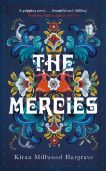 The Mercies, Hardback Book