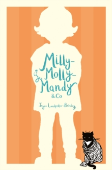 Milly-Molly-Mandy & Co, Paperback / softback Book