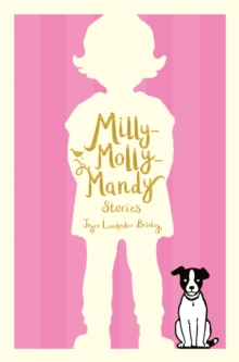 Milly-Molly-Mandy Stories, Paperback / softback Book