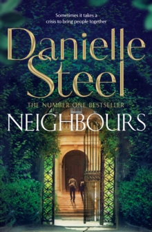 Neighbours, Hardback Book