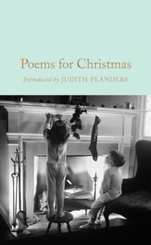 Poems for Christmas, EPUB eBook