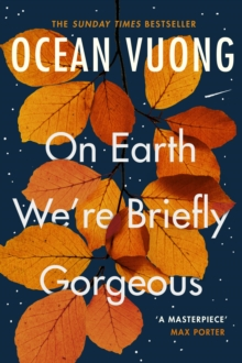 On Earth We're Briefly Gorgeous, Paperback / softback Book
