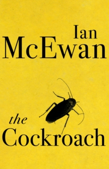 The Cockroach, Paperback / softback Book
