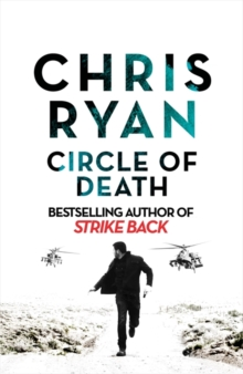 Circle of Death : A Strike Back Novel (5), Paperback / softback Book