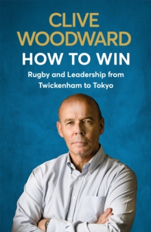 How to Win, Paperback / softback Book