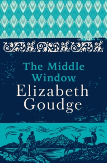 The Middle Window, EPUB eBook