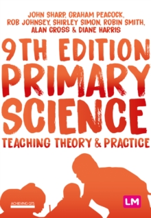 Primary Science: Teaching Theory and Practice, EPUB eBook