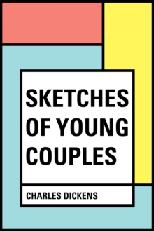 Sketches of Young Couples, EPUB eBook