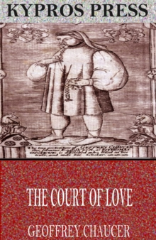 The Court of Love, EPUB eBook