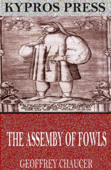 The Assembly of Fowls, EPUB eBook