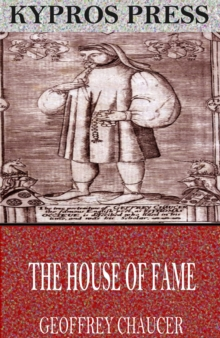 The House of Fame, EPUB eBook