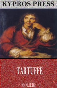 Tartuffe, EPUB eBook