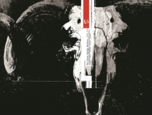 The Black Monday Murders Volume 1, Paperback / softback Book