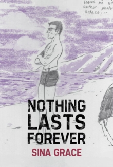 Nothing Lasts Forever, Paperback Book