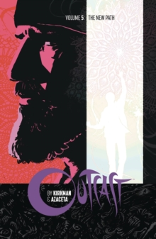 Outcast by Kirkman & Azaceta Volume 5, Paperback Book