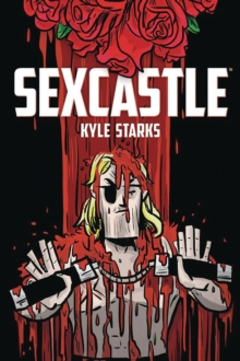 Sexcastle (New Edition), Paperback / softback Book